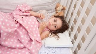かんたん!小児科直伝、子どもに薬をうまく飲んでもらう方法
