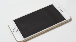iPhone6sが9日発表!だからこそ旧機種が狙い目のわけ
