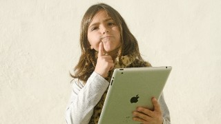 液晶タブレットがいらない?アップルペンシルは絵描きの救世主になるか!?WACOM Cintiqと比較!