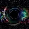 人間が二次元&パラレルワールドへ?スティーヴン・ホーキング謎のブラックホールと宇宙開発