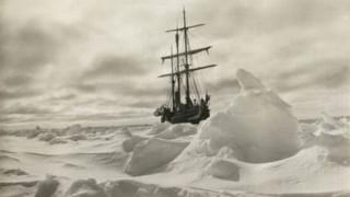 100年前に南極大陸で遭難、船を失い、近代装備も食料もなく22ヶ月…!それでも28人全員が生還した、『そして奇跡は起こった』