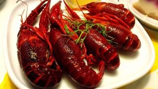 フランスや北欧料理の定番!ザリガニってどんな味?