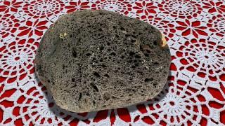 ただの石が6億円で売れよった!ペットロックブームに見る『人が本当にほしいもの』とは