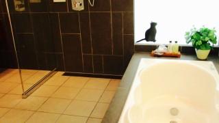 お風呂のお湯が出ない!お金がかかりすぎる給湯器の交換はどうしたらいい?安く収める方法とは