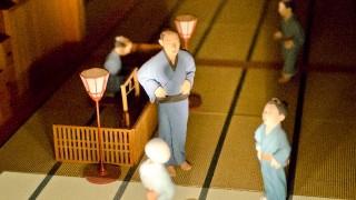 江戸時代がすごい!驚きのビジネスで、町は清潔、人々は健康の不思議