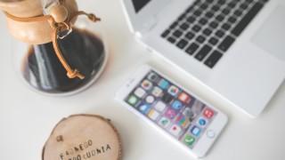 格安スマホ、MVNO、中古iPhone…。携帯業界の今と、MNPキャッシュバック廃止の事情