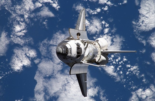 space-shuttle-884659_1280
