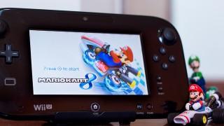 古参ゲーマーが選ぶ!WiiU、3DSのおすすめスーパーファミコンバーチャルコンソール10選+α