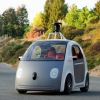 今後の車は自動運転!人工知能の運転手、グーグルカーの最新技術と試乗者の感想