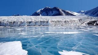 なぜ彼らはすべてを失ったのか?19世紀最大の悲劇、フランクリン北極探検隊遭難