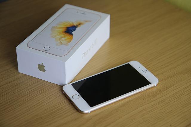 apple-1125138_640