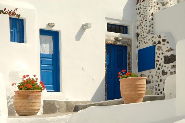 greece-766661_640
