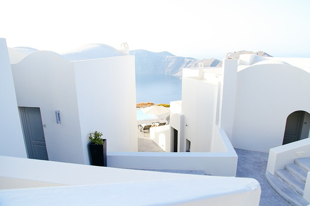 greece-820415_640