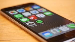 iPhoneの修理は必ず正規店で!正規店を選ぶべき理由