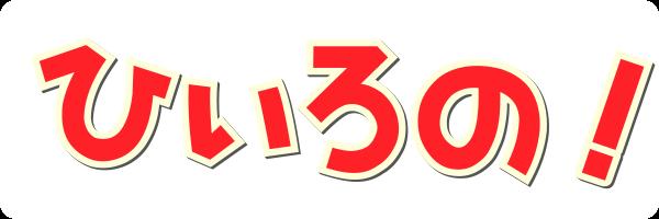 z8iOp