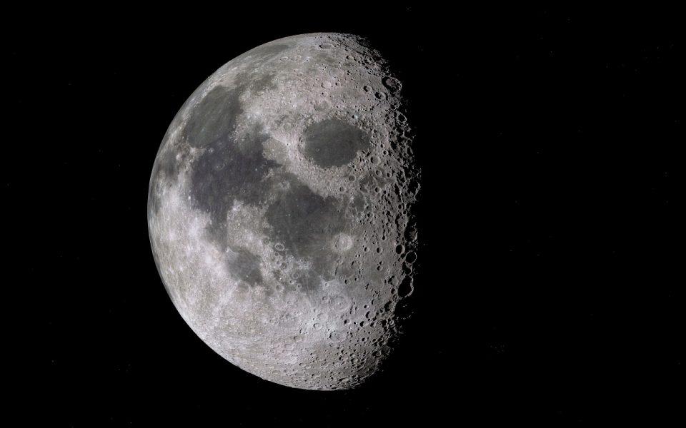 moon-1370052_1280