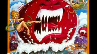 この世で一番すごい映画!?トマトが人類を侵略する!アタック・ザ・キラートマト
