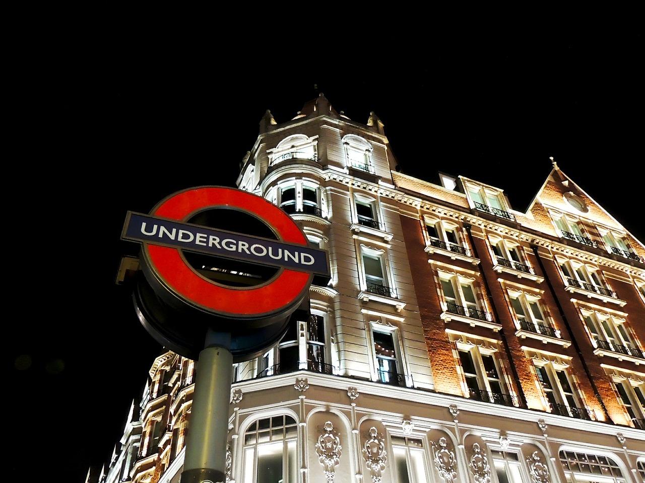 london-545183_1280