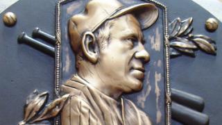 なんなんだこの人は!?この世で最も面白い野球選手、ヨギ・ベラ語録