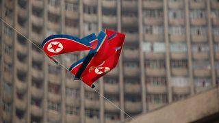 なぜ北朝鮮はわがままし放題なのか。リアルジャイアンが生まれた理由とは