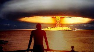 本気なの!?北朝鮮の核爆弾開発で日本はどうなる?専門家の意見を徹底解説