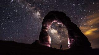ホーキング博士「地球が危ない!早く出ろ!」どこに行くの?地球がどう危ないの?徹底検証