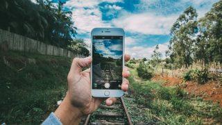 iPhone7を安く買う、最後の手段!三大キャリアで格安購入の方法