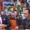 こち亀完結特集!『ワイドナショー』に秋本先生出演のすべてをまとめて紹介