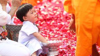 タイ・プミポン国王逝去…タイの歴史と今後の不安をわかりやすく解説